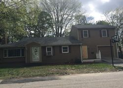 Brockton #28842431 Foreclosed Homes