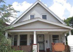 N 35th St, Milwaukee, WI Foreclosure Home
