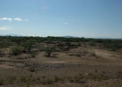 W Snyder Hill Rd, Tucson