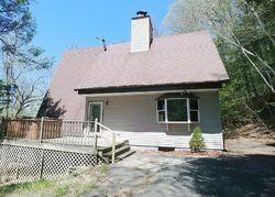 Huntington #28843047 Foreclosed Homes