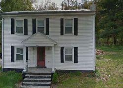 Churchville Ave, Churchville