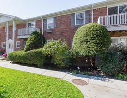 Fairharbor Dr # 13, Patchogue