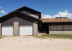 Fm 2404, Abilene