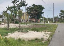 Sands Rd, Big Pine Key