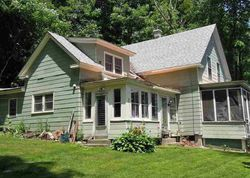 Spring St, Hinsdale, NH Foreclosure Home
