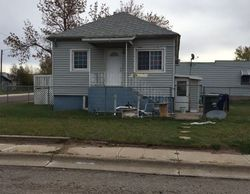 1st Ave Nw, Great Falls, MT Foreclosure Home