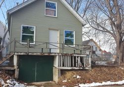 N 11th Ln, Milwaukee, WI Foreclosure Home
