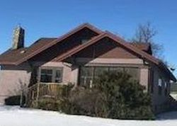 W 10th Ave, Webster, SD Foreclosure Home