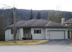 Eagle River #28844049 Foreclosed Homes