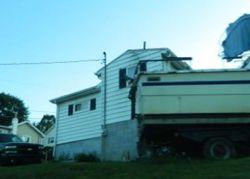 Blueberry Ln, Tarentum, PA Foreclosure Home
