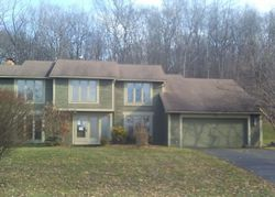 Pittsford #28844393 Foreclosed Homes