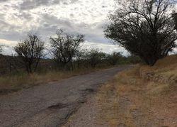 Amura Ln, Nogales