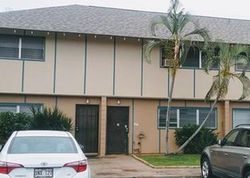 Kilaha St Apt 32, Ewa Beach, HI Foreclosure Home