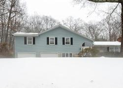 Southwick #28844677 Foreclosed Homes