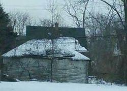 Meyers Rd, Detroit