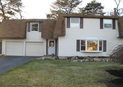 Medford #28844904 Foreclosed Homes