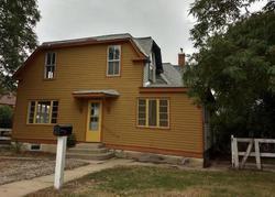 Wyoming Ave, Sheridan