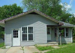 Louisiana #28845267 Foreclosed Homes