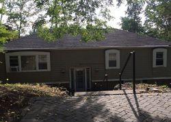 Morris Plains #28845286 Foreclosed Homes