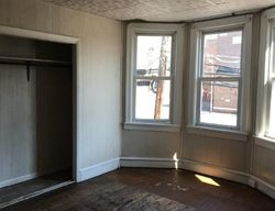 Lowell St, Camden, NJ Foreclosure Home