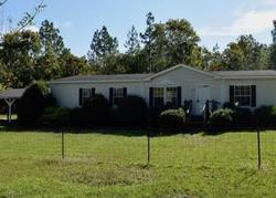 Marston Rd, Laurel Hill, NC Foreclosure Home