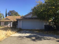 Rio Linda #28845400 Foreclosed Homes