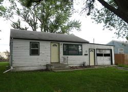5th Ave, Shenandoah, IA Foreclosure Home