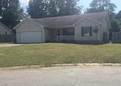 Cabot #28845650 Foreclosed Homes