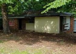 Jemison #28845659 Foreclosed Homes