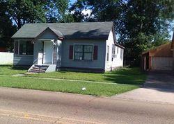 Fairfields Ave, Baton Rouge, LA Foreclosure Home