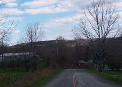 Stone Store Rd, Middleburgh