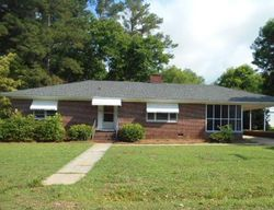 Newberry #28845982 Foreclosed Homes