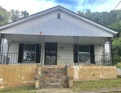 Watauga Ave, Knoxville, TN Foreclosure Home