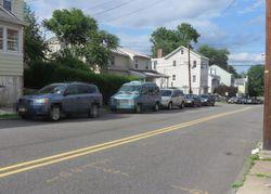 Front St, Paterson
