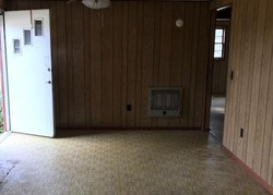 Randall St, Sylvania, GA Foreclosure Home
