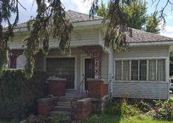 E Carter St, Kokomo, IN Foreclosure Home