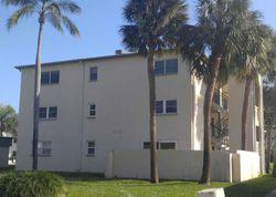 Park Blvd Apt 106, Seminole