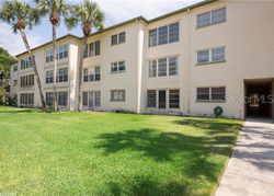 Park Blvd Apt 106, Seminole, FL Foreclosure Home