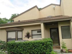 Village Green Blvd, Plant City, FL Foreclosure Home