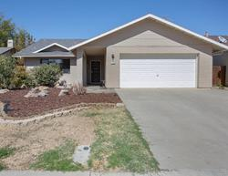 Poppy Meadow Ct, Coalinga, CA Foreclosure Home
