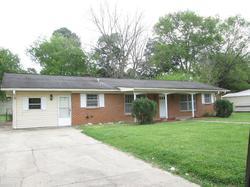 Demopolis #28846537 Foreclosed Homes