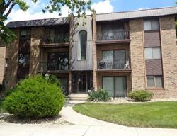 Bernice Rd Apt 207, Lansing, IL Foreclosure Home