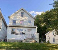 Passaic #28846663 Foreclosed Homes