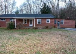 Jervey Rd, Tryon, NC Foreclosure Home