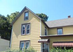 West St, Clayton, DE Foreclosure Home