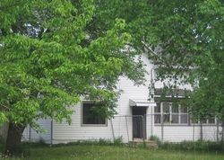 Wagon Wheel Rd, Manitowoc, WI Foreclosure Home