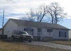 Brookside Dr, O Fallon, IL Foreclosure Home