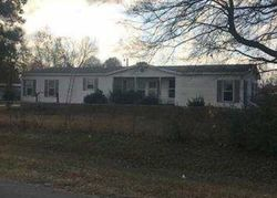 Faulkner Lake Rd, North Little Rock, AR Foreclosure Home
