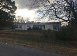 Faulkner Lake Rd, North Little Rock, AR Foreclosure Home