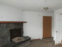 Heritage Ct Apt 3, Eagle River, AK Foreclosure Home